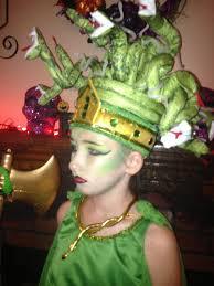 Halloween Costumes Medusa 16 Medusa Costume Images Costumes Medusa