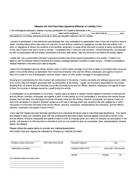 accident settlement letter template 40 hold harmless agreement templates free template lab hold harmless agreement template 36