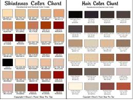 the 25 best hexadecimal chart ideas on pinterest color codes