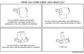 Toilet Paper Roll Meme - 104 5 coast