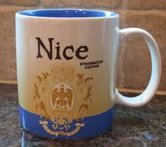 france icons starbucks city mugs