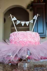 baby showers for girl girl baby shower cake ideas mforum