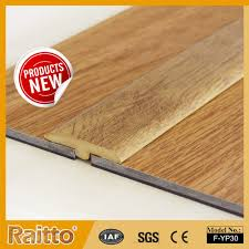 T Moulding For Laminate Flooring Plastic Ceiling Moulding Plastic Ceiling Moulding Suppliers And