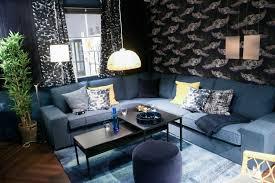 Wohnzimmer Lampen Bei Ikea Neuheiten Bei Ikea U0026 Angebote Room For Friends Sara Bow