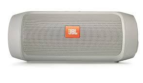 jbl charge 3 blue portable bluetooth speaker walmart com