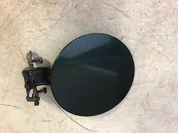 used chevrolet s10 fuel tanks for sale