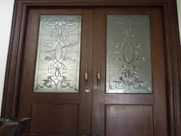 glass main door designs btca info examples doors designs ideas