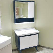 Pvc Vanity Bathroom Plastic Vanity Cabinet Bathroom Plastic Vanity Cabinet