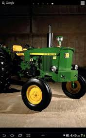 302 best old john deere tractors images on pinterest john deere