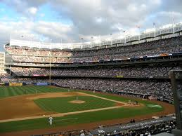 a historic rivalry in a contemporary setting red sox vs yankees