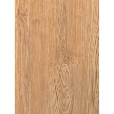 Laminate Flooring Denver Kronotex 7mm 3 Strip Mountain Maple Laminate Floor 2 4m Pack