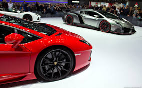 lamborghini ultra hd wallpaper lamborghini aventador pictures on hd wallpapers only model