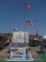 Rv Flag Poles Rv Ladder