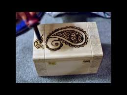 Free Wooden Jewelry Box Plans by Homemade Jewelry Box Plans Plans Diy Free Download Used