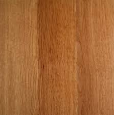 Prefinished White Oak Flooring White Oak Prefinished Unfinished Hardwood Flooring