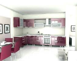 modern kitchen cabinets for sale modern black kitchen cabinets irrr info