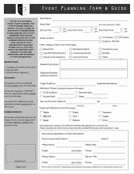 sample event planner contract agreement parole agent cover letter