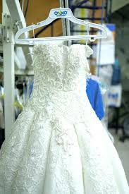 clean wedding dress clean wedding dress cleaner near me cost to ottawa summer
