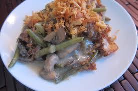 green bean casserole crockpot recipe how to youtube