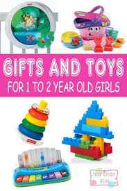 christmas gift ideas for browse thousand ideas of christmas gift