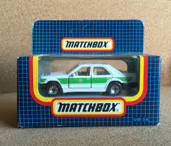matchbox mercedes the world u0027s best photos of 300e and cars flickr hive mind