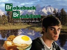 Walt Jr Meme - walt jr breakfast meme 28 images walt jr loves breakfast a
