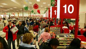 target black friday 2016 out door flyer black friday 2016 deals walmart vs target best sales for hdtvs