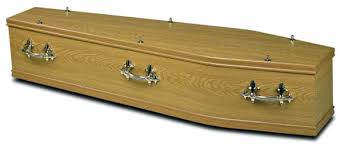 pet coffins traditional coffins cremated remains caskets urns memorials