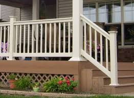 to lattice for deck skirting fabulous how to install porch