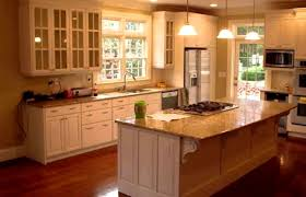 cost of new kitchen cabinets full size of remodel cost estimator