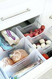 kitchen bin ideas storage bins organization storage bins ideas plastic could