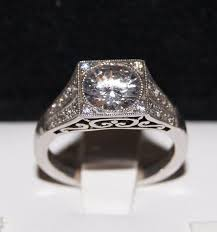engagement ring settings only 82 best engagement ring and bridal setting images on