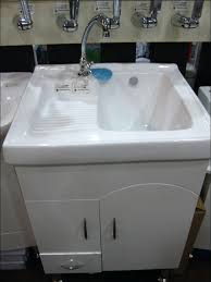 Sink For Laundry Room by Sinks Utility Room Sink Unit Uk Utility Belfast Sink Unit