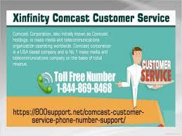 Comcast Help Desk Number Xinfinity Comcast Customer Service 3 638 Jpg Cb U003d1504862422