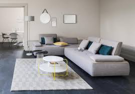 decor salon arabe stunning decoration salon photo pictures home decorating ideas
