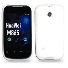target black friday smartphones target u0027s black friday deals gsm nation gsm nation unlocked