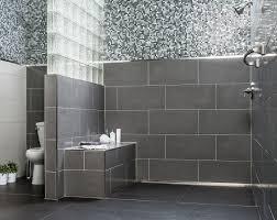bathroom schluter kerdi shower kit in gray plus shower faucet set