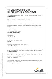 Investment Banker Resume Sample by Hedge Fund Analyst Cover Letter