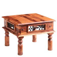 Jali Coffee Table Indianhub Coffee Table