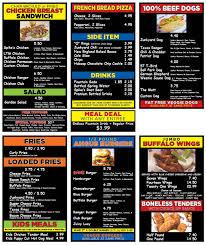 car junkyard lynn ma world u0027s best dog restaurant spike u0027s junkyard dogs ct ma