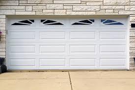 picking your garage door living joy garage