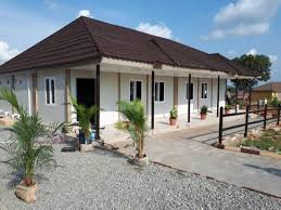 karmod nigeria official website u2013 we offer prefabricated