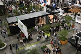 Home And Design Shows Coming In June Dwell On Design L A U2039 Architects And Artisans