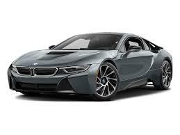 bmw model car 2016 bmw prices nadaguides