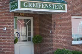 Bad Greifensteine Hotel Greifenstein Norden Günstig Bei Hotel De