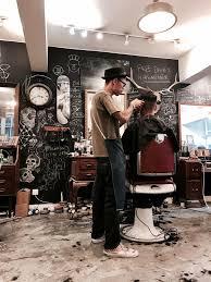 cut and faded u2013 an inside guide to hong kong u0027s best barber shops