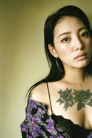 the underground subculture of female korean tattoo artists u2013 inhideout