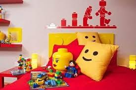 lego themed bedroom themed room real estate lego themed children s bedroom