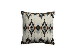 cozy home accessories perfect for fall hgtv u0027s decorating