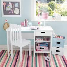 remarkable manificent desks for teenage bedroom luxurious girls